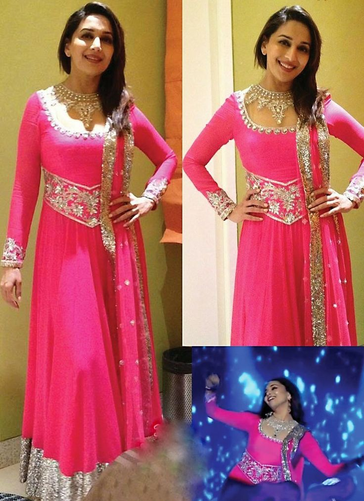 bollywood suits online,bollywood designer salwar kameez,bollywood outfits,bollywood salwar suits