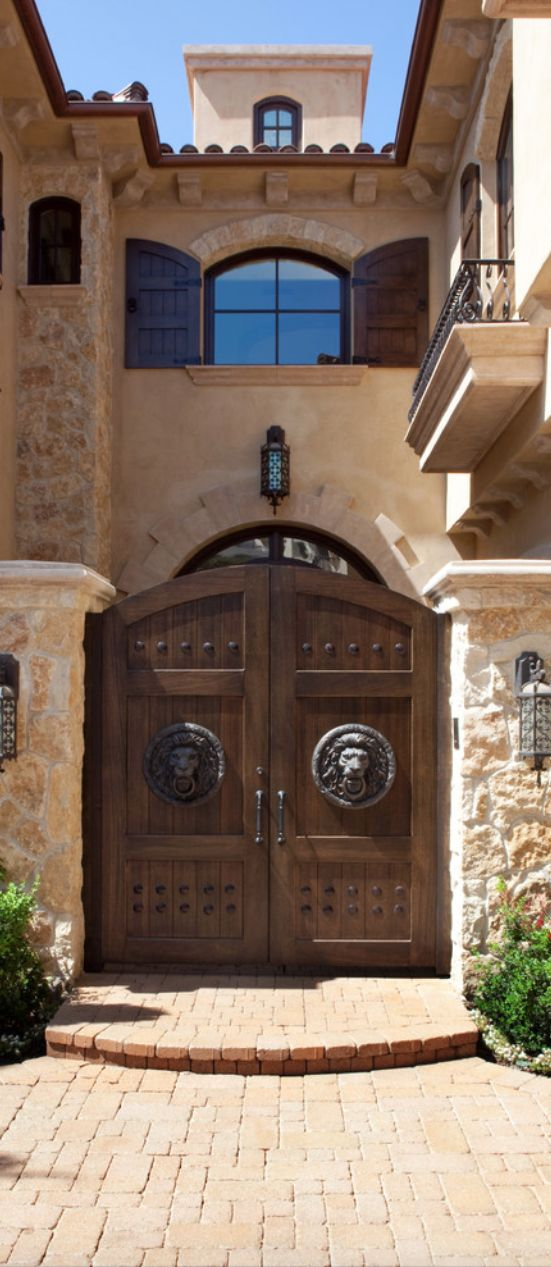 best 25 front gate design ideas on pinterest front gates driveway gate and iron gate design