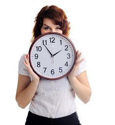 Loans For Unemployed On Benefits For Covering The Temporary Cash Needs Of Jobless People