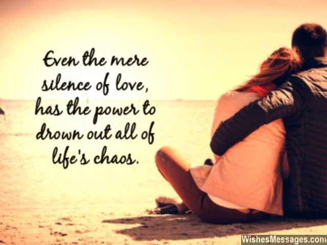Looking for Best Love Failure Quotes? Here are 10 Best Love Failure Quotes With Images | Quotes On Failure, Check out now!