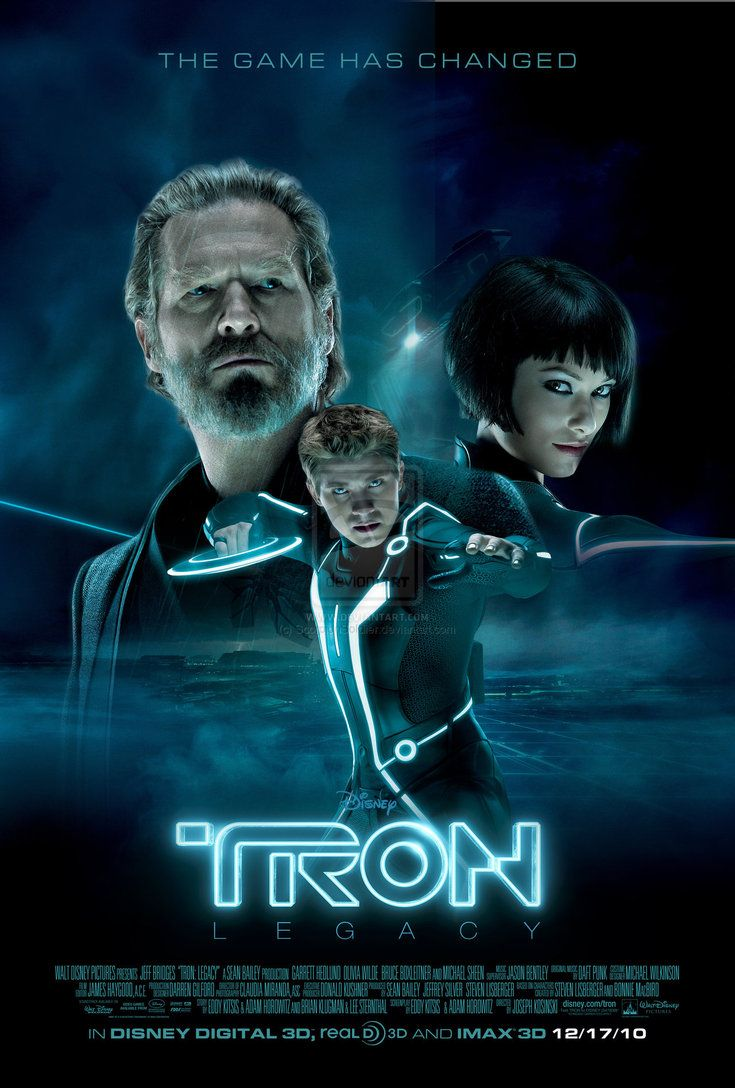 162 best tron images on pinterest | tron legacy, concept art and