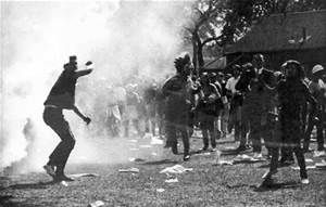 Chicago Riot 1968 Democratic Convention - Yahoo Image Search Results