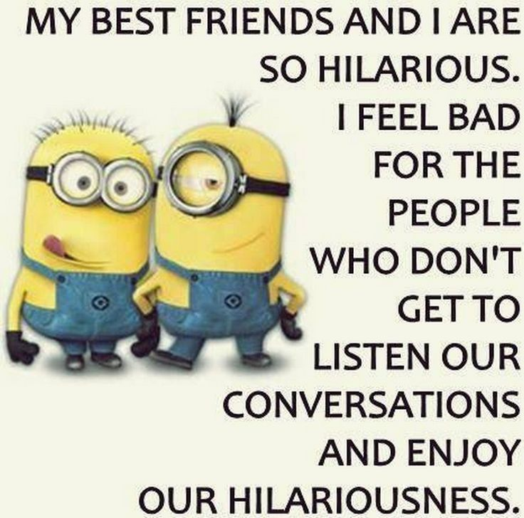 Funny Minion Quotes Funny 437 Funny Minion Quotes Minions Funny Funny Minion Memes