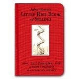 Little Red Book of Selling: 12.5 Principles of Sales Greatness (Hardcover)By Jeffrey H. Gitomer