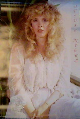 609 Best Images About Stevie Nicks On Pinterest