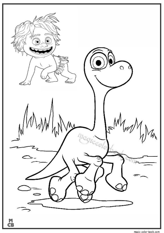 Good Dinosaur Coloring Pages Free Print Dinosaur Coloring Pages Dinosaur Coloring Coloring Pages
