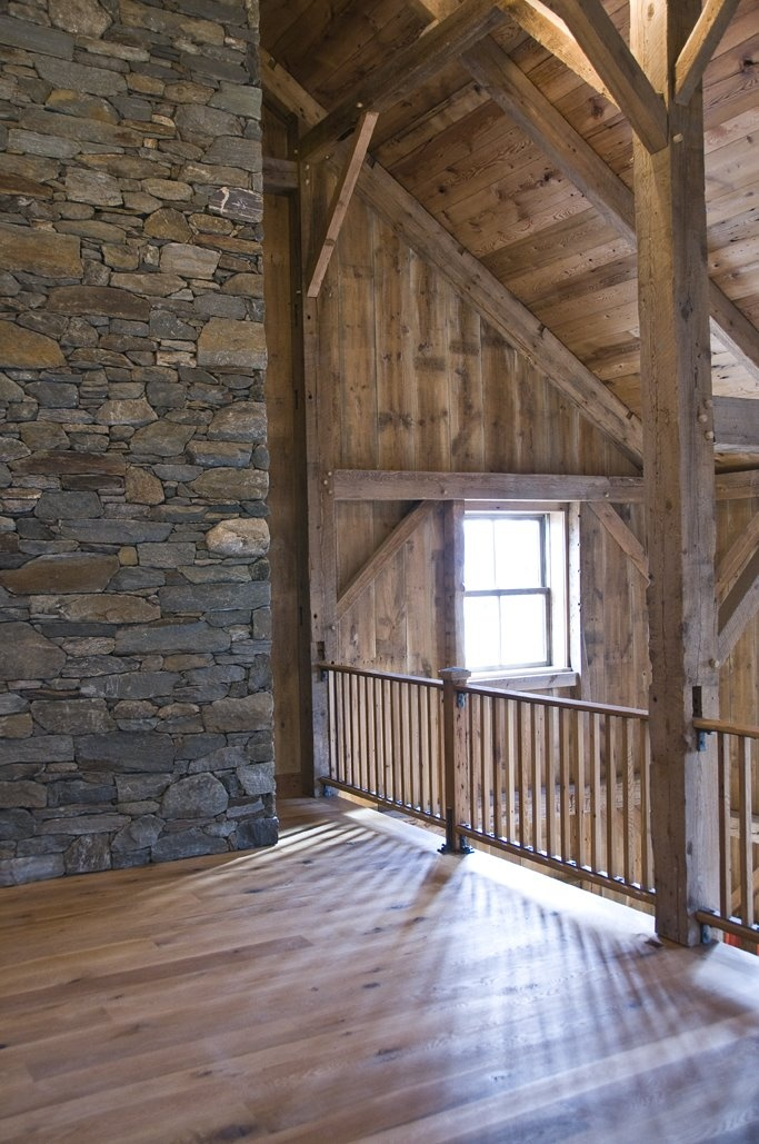 13 Best Images About Barn Gameroom Guest House On