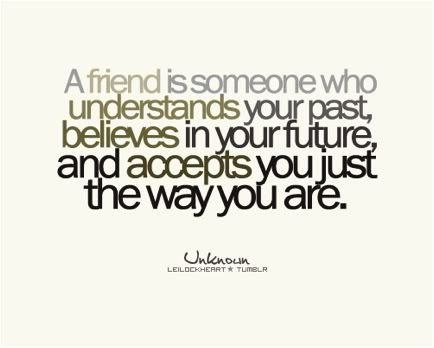 Friend: True Friendship, Love My Friends, Life, Best Friends, Inspiration, Bestfriends, Truths, Real Friends, Friends Quotes