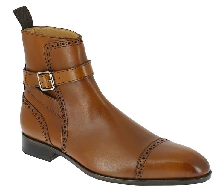 Center 51 vous présente le modèle  Bottine Baxton 11267 cuir blond à 159,00 €  retrouvez-le sur https://www.center51.com/fr/bottes-et-bottines-homme/794-bottine-baxton-11267-cuir-blond.html