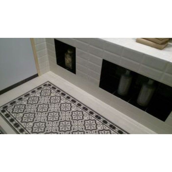cpo huis mainzu florentine tiles floor coverings cement forward mainzu ...