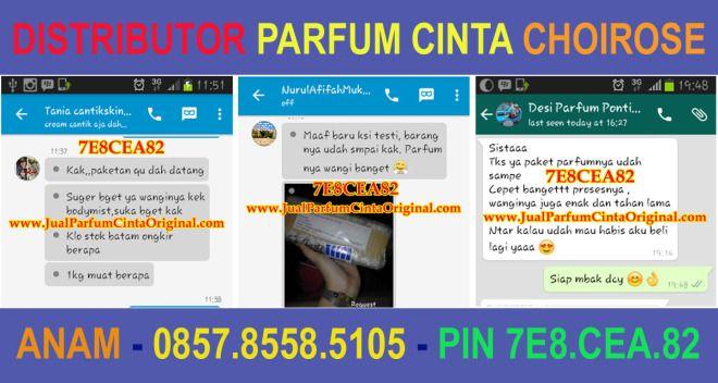 Distributor Parfum Cinta Jual Parfum Choirose Grosir – Anam 085785585105gbr6