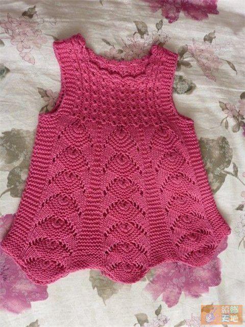 bb...Crochet - Thalia Colo - Álbumes web de Picasa
