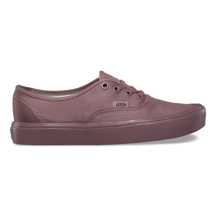 Mono Authentic Lite Mauve ($55)