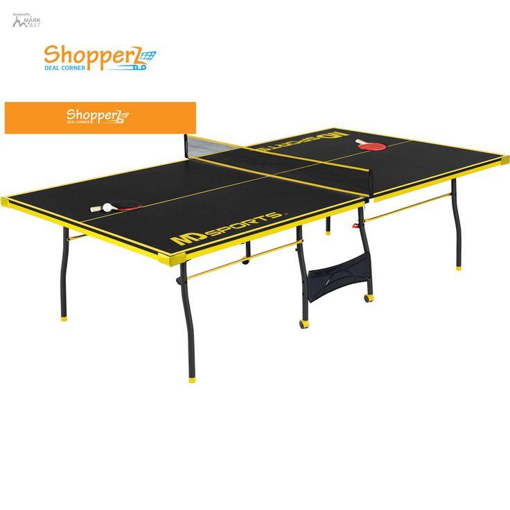 ping pong table : Target