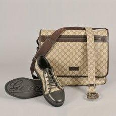 Gucci Collections http://www.lodishop.com/negozio/smartly/ #gucci #shoes #bag #accessories #lodi #italy