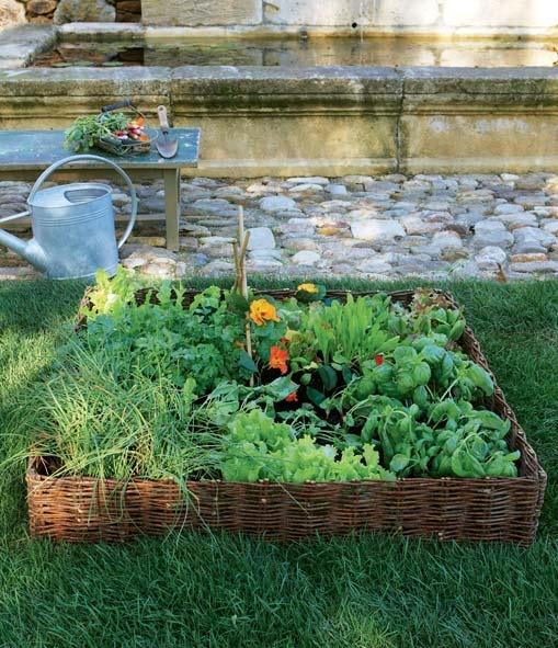 Arredo giardino terrazzo e giardinaggio offerte e prezzi online