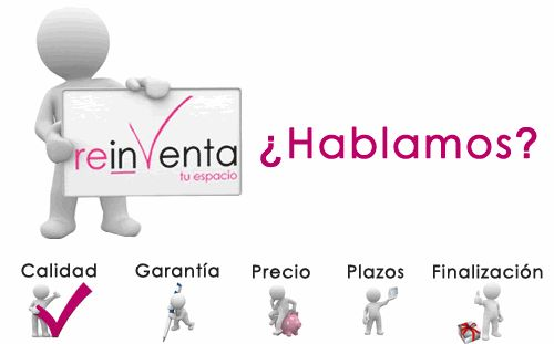 www.reinventatuespacio.com