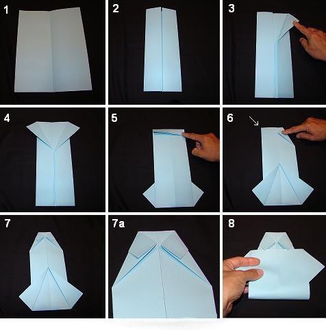 как сделать открытку своими руками в виде рубашки - Поиск в Google