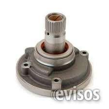 BOMBAS DE TRASMISION PARA TODAS LAS MARCAS DE EQUIPO PESADO CALIDAD ISO 9001 BOMBAS DE TRASMISION  PARA TODO TIPO DE MAQ .. http://lima-city.evisos.com.pe/bombas-de-trasmision-para-todas-las-marcas-de-equipo-pesado-calidad-iso-9001-id-609044