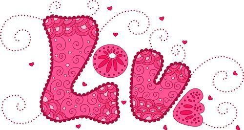 valentines day mom tumblr
