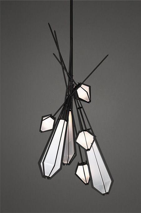 Harlow Dried Flowers — Gabriel Scott
