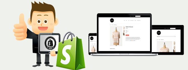 #GoldCoastShopifyWebsites We have beautiful web design for #Shopify #Ecommerce platform. Contact today from best #ShopifyWebsites