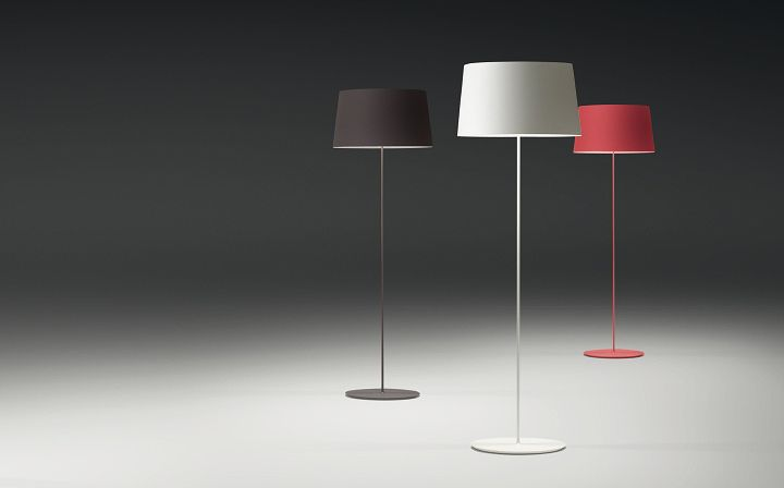 vibia warm - Google Search