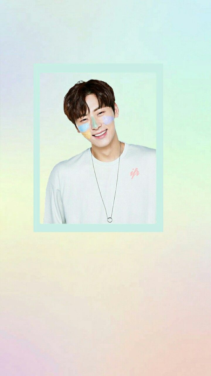 Hwang Min Hyun | wanna one wallpaper | Hwang Min Hyun wallpaper | produce 101 season 2 wallpaper