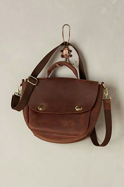 #bag #anthropologybrossard #style #autum #leaf #fashionlovers