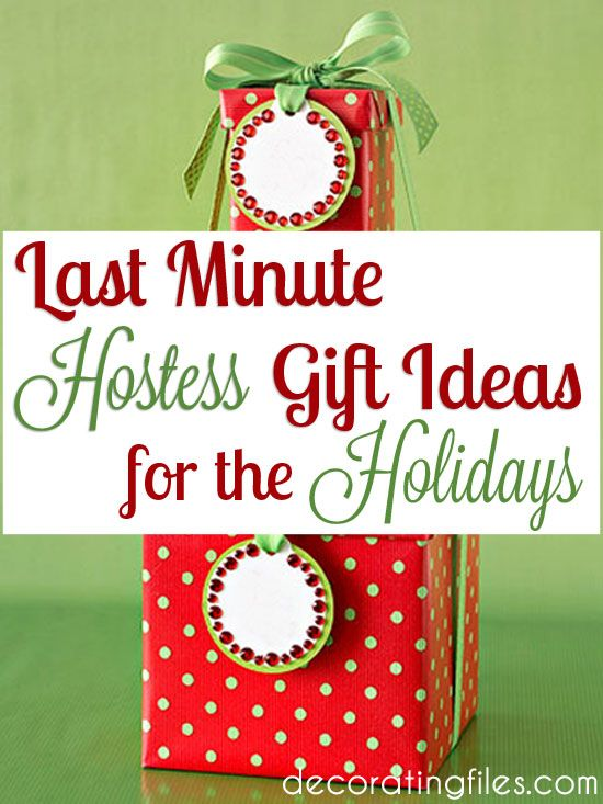 110 best images about holiday christmas file on pinterest for Ideas for hostess gifts for dinner party