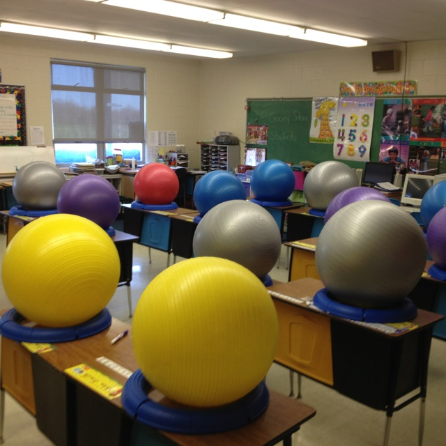 29 best Alternative Seating images on Pinterest