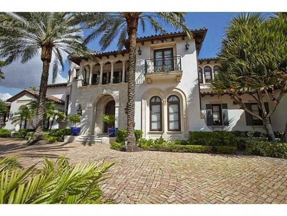 7 Additional Mansions That You Can Rent For Cheap Mansions For Rent Mansions Cheap Vacation