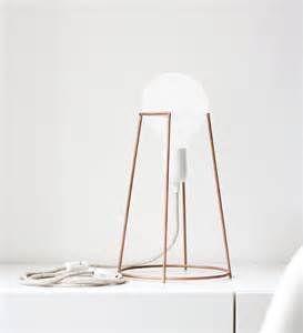 a7d7e6d1ec00691a4dcc568661117067  lighting studios Résultat Supérieur 15 Nouveau Lampe Design Cuivre Pic 2017 Kdj5