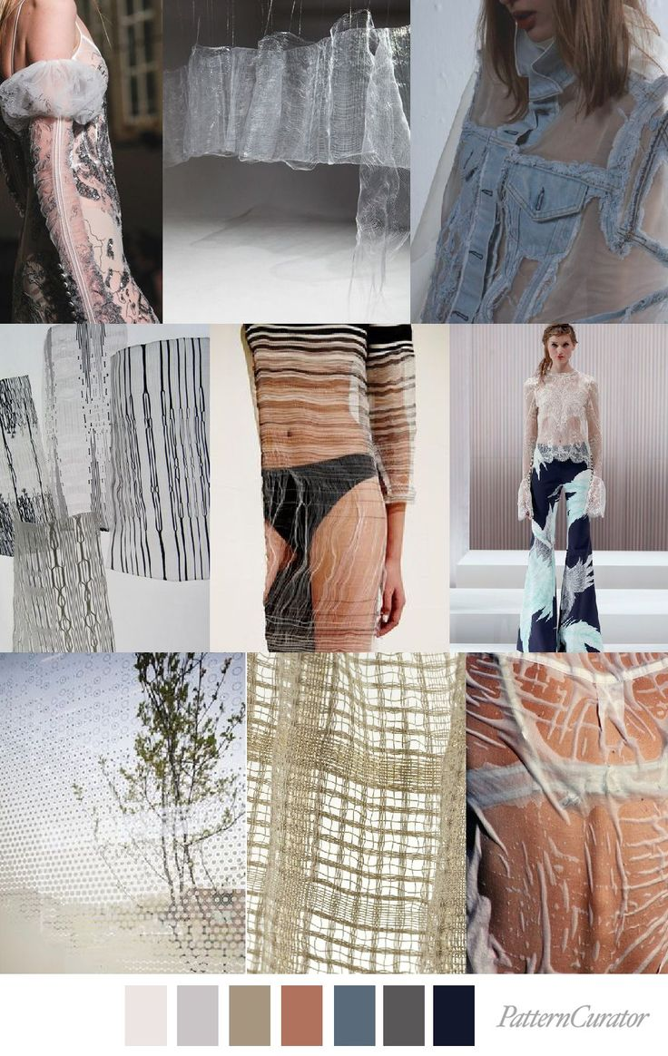 1201 Best Images About Fashion Trends Tendances Mode On Pinterest Runway Color Patterns And