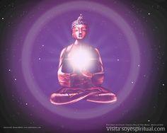 Qué son: Los parásitos energéticos (PE), también mal llamados entes, son fragmentos etéricos y/o astrales, seres elementales, energías cosmo telúricas, cordones etéricos/astrales, etc., que se nos han adherido por distintos canales, siendo los principales; durante el embarazo, durante nuestra niñez y en especial, cuando nos encontramos con bajas energías, o bajo nivel de vibraciones, o …