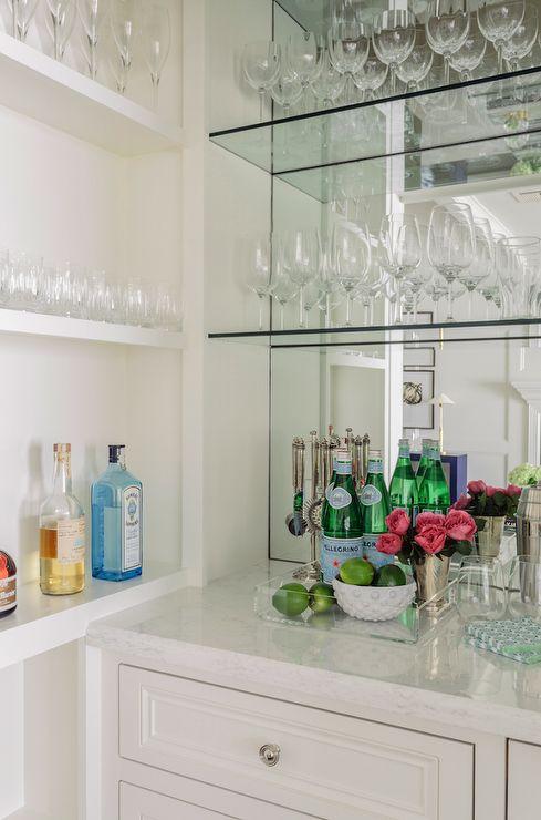 25 Best Ideas About Closet Bar On Pinterest Wet Bar