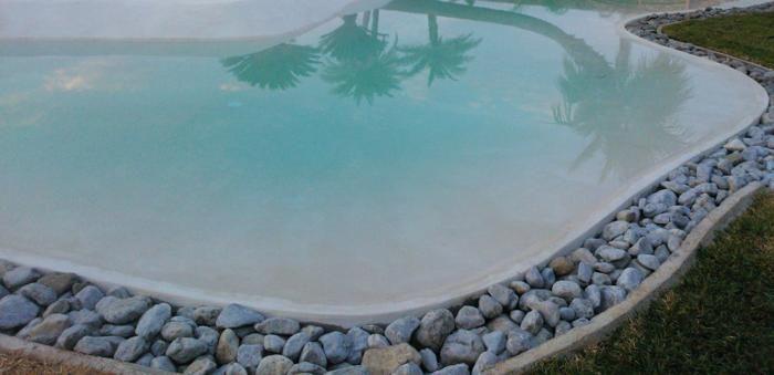 Oltre 25 fantastiche idee su accessori per piscine su for Accessori per piscine