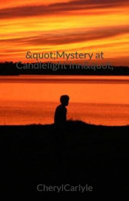 #wattpad #paranormal this story is a paranormal murder mystery with some romance in as well. It is set in the Green Mountains of Vermont at a Bed and Breakfast where a murder takes place. A socialite, self-made publisher of the World of Science magazine is murdered at the Inn. It starts out with the owner of the Inn na...