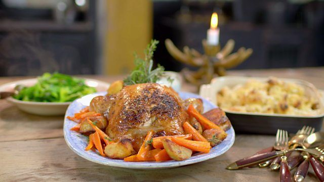 Roast chicken with sage and onion stuffing recipe pinterest roast chicken with sage and onion stuffing recipe pinterest onion stuffing recipes stuffing recipes and sage forumfinder Gallery