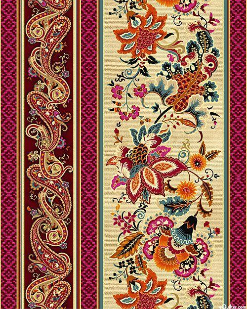 Bliss Dollhouse Wallpaper: 1000+ Ideas About Wallpaper Borders On Pinterest