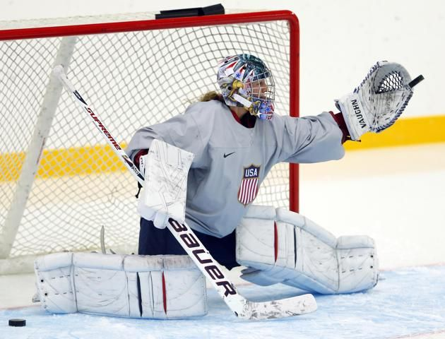 2014 sochi olympics hockey | ... 2014 Sochi Winter Olympics | Hockey su ghiaccio - Yahoo Eurosport IT