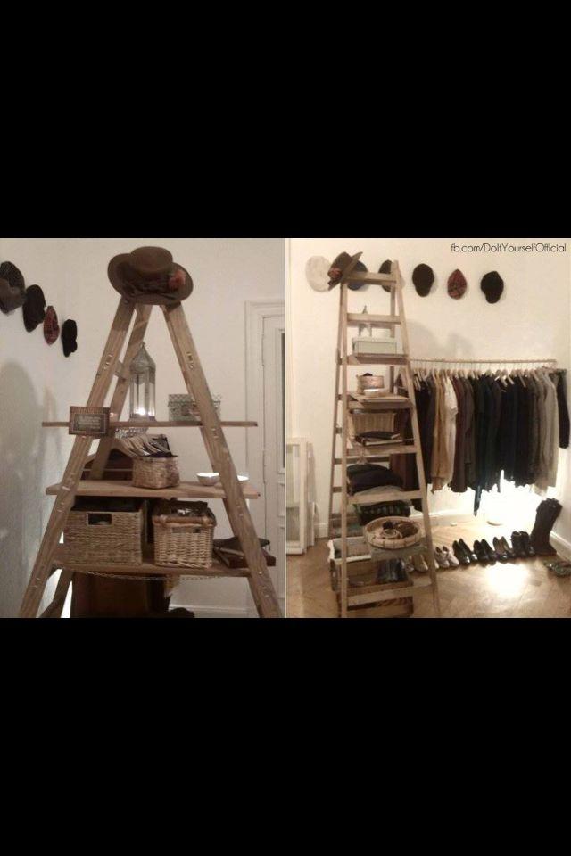die besten 17 ideen zu h ngende kleidung auf pinterest schubladen griffe w sche und w scheschrank. Black Bedroom Furniture Sets. Home Design Ideas