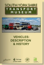 south yorkshire transport museum  #RePin by AT Social Media Marketing - Pinterest Marketing Specialists ATSocialMedia.co.uk
