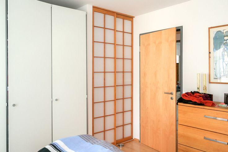 die 25 besten trennwandsysteme ideen auf pinterest. Black Bedroom Furniture Sets. Home Design Ideas