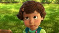 Toy Story / WMG - TV Tropes