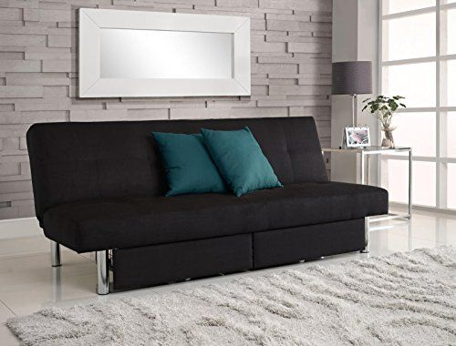 878 best Futon Furniture images on Pinterest Daybeds Sofas and