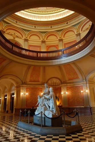 17 Best Images About State Capitol Bldgs On Pinterest