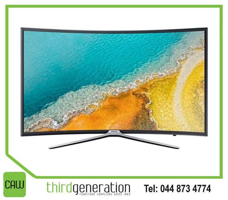 The #Samsung FHD TV delivers breathtakingly real and immersive viewing experiences like you've never seen before. Visit us or contact us on 044 873 4774. #ThirdGenerationCAW