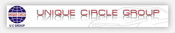 Unique Circle Engineering Private Limited is one of India's leading checking fixtures designing & manufacturing organization offering complete tailor made precise checking fixtures for automotive industry. Check out http://checkingfixtures.com/