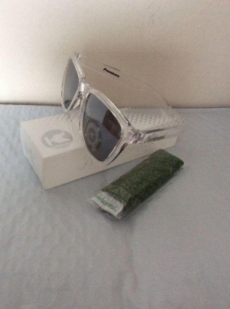 knockaround sunglasses Clear Smoke Classics #Knockaround #Sport